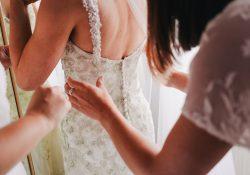 bruidszaken