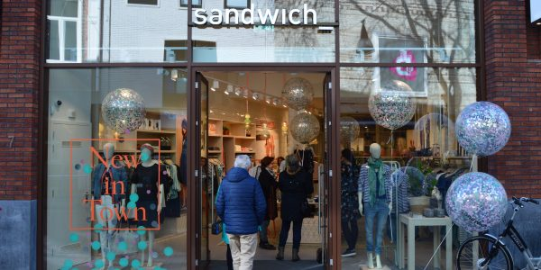 sandwich-enschede