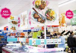 supermarkten open eerste paasdag