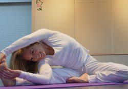yogaschool-in-de-buurt-2