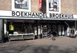 boekhandel-broekhuis