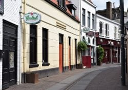 cafe-update-stadsgravenstraat spelletjescafé