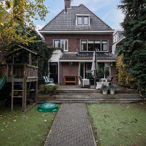 open-huizen-dag-2