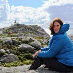 sandra reisblogger