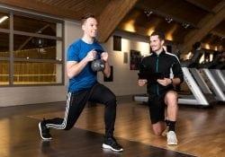 trifora-fitness-man