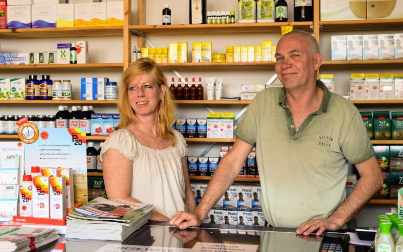 gezondheidswebwinkel-nl-richard-en-yvonne