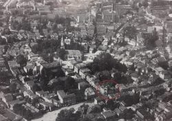 luchtfoto-enschede-1925