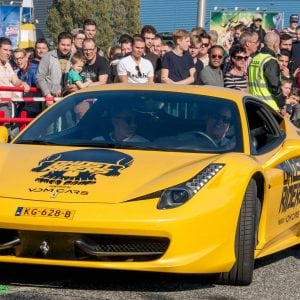 cars-and-coffee-twente