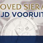 anro_juweliers_preloved_sieraden_de_tijd_vooruit