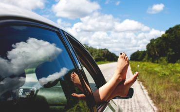 auto-zomercheck