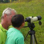 binnenste-buiten-bieb-ivn-met-gids-en-telescoop