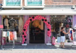 fashion53 juli geopend
