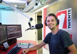 niels-veurink-radio-dj-1twente-3