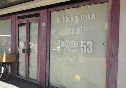 opening-fashion-53