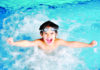 zwemles-trifora