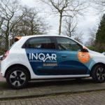 inqar-auto-bleeker-enschede