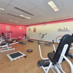 oldenzaalsestraat276_282_fitness_1