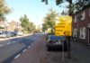 haaksbergerstraat-1
