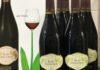aanbieding wijn