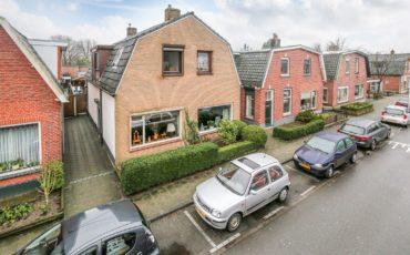 Huis te koop: Ekersdijk 9 Enschede, Foto 2 | Foto: Funda
