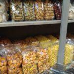 snacks kaashuys breij