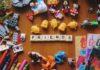speelgoed recycle sint