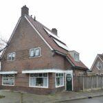 huurwoningen in Enschede