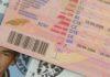 rijbewijs aanvragen gemeente Enschede