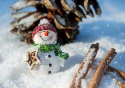 sneeuwpop_uitjes in de kerstvakantie