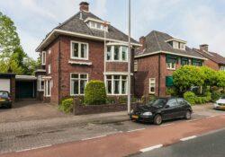 Huis te koop: Getfertsingel 202 Enschede, Foto 1   Foto: Funda