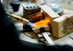 reparaties goudsmid Juwelier Anneveld