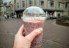 smoothie bowl spar city enschede (1)