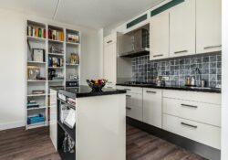 Huis te koop: Korte Haaksbergerstraat 26 - 3 Enschede, Foto 3 | Foto: Funda