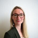 Rebecca_Enschede