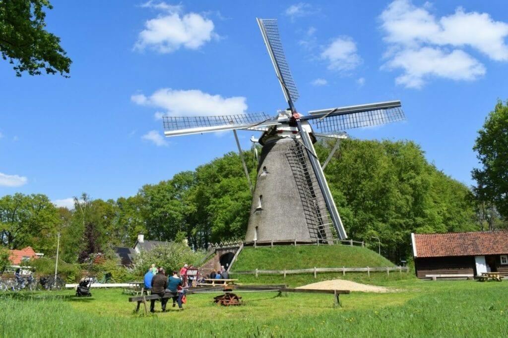 lonneker-molen-24-e1525347279659-1024x683