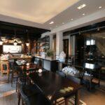 Bar-Brasserie De Zalm