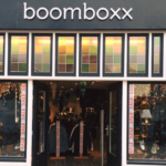Boomboxx Gouda