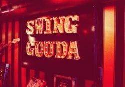 Swing Gouda