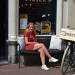 Jenny VieJee's Gouda