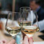 6 beste restaurants in Gouda