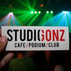 StudioGonz Gouda