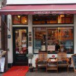 adriatika-delicatessen Gouda