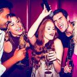 Karaoke weekendtips Gouda