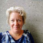 Patricia van Zanten favorieten Gouda