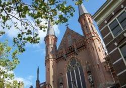 vooraanzicht_gouwekerk open monumentendag