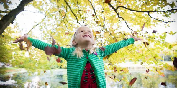 Herfstvakantie Gouda 5 x doen met kinderen