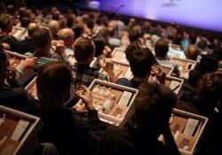 Virtuele Whisky Tour Gouda uittip