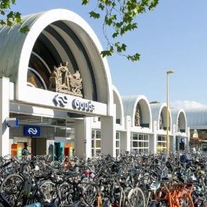station-gouda-voorzijde