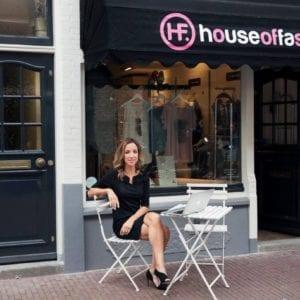 house-of-fashion Gouda
