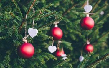 freestocks-org-kerstmarkten-2